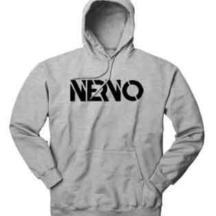 Nervo Hoodie Sweatshirt