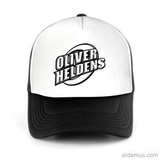 oliver-heldens-trucker-hat.jpg