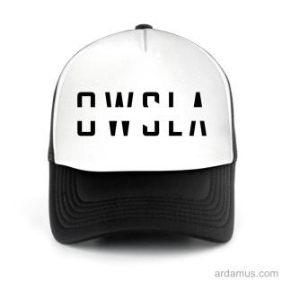 owsla-trucker-hat.jpg