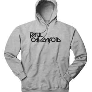 paul-oakenfold-grey-hoodie.jpg