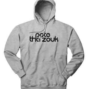 pete-tha-zouk-grey-hoodie.jpg