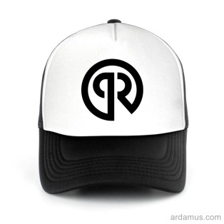 porter-robinson-logo-trucker-hat.jpg