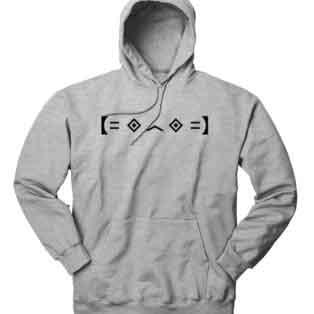 porter-robinson-worlds-grey-hoodie.jpg