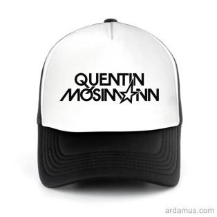 quentin-mosimann-trucker-hat.jpg