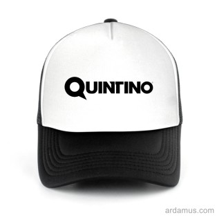 quintino-trucker-hat.jpg