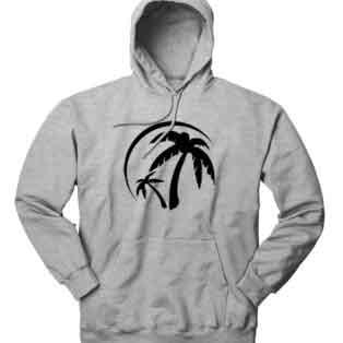 roger-shah-grey-hoodie.jpg
