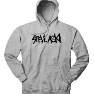 Steve Aoki Hoodie Sweatshirt