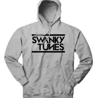swanky-tunes-grey-hoodie.jpg