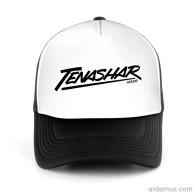 Tenashar Trucker Hat