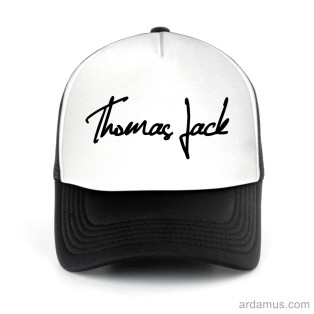 thomas-jack-trucker-hat.jpg