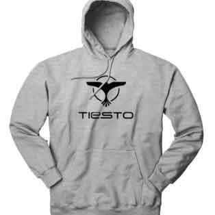 tiesto-grey-hoodie.jpg