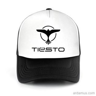 tiesto-trucker-hat.jpg