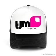 Tujamo Trucker Hat