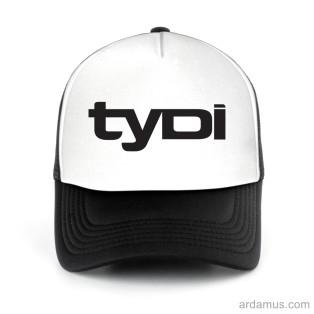 Tydi Trucker Hat