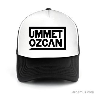 ummet-ozcan-trucker-hat.jpg