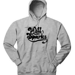 will-sparks-grey-hoodie.jpg