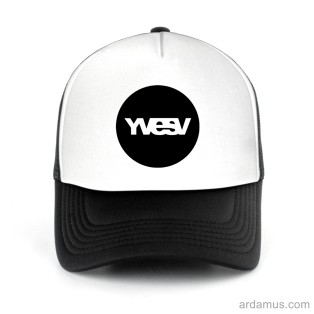 yvesv-logo-trucker-hat.jpg
