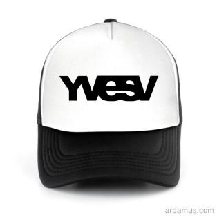 yvesv-trucker-hat.jpg