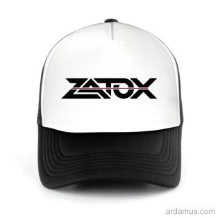 zatox-trucker-hat.jpg