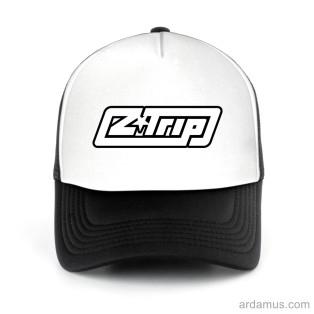 ztrip-trucker-hat.jpg