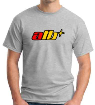 ATB T-Shirt
