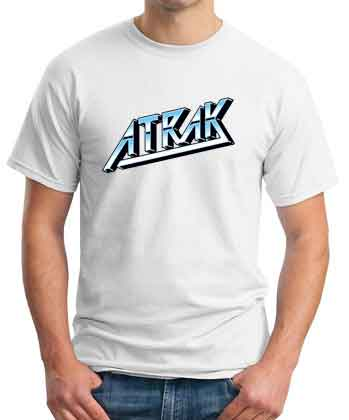 ATrax T-Shirt