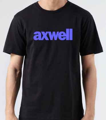Axwell T-Shirt