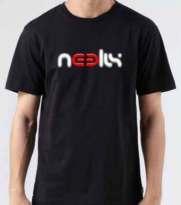 Neelix T-Shirt