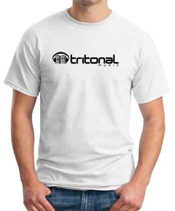 Tritonal T-Shirt