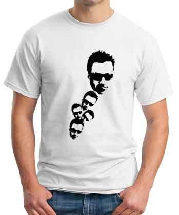 Ummet Ozcan T-Shirt