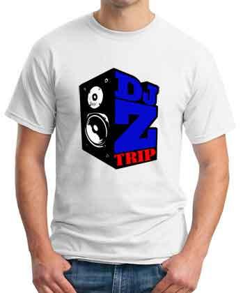 Z Trip T-Shirt