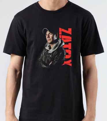 Zatox T-Shirt
