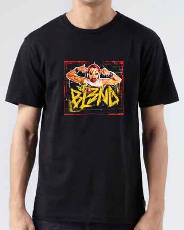 BL3ND T-Shirt