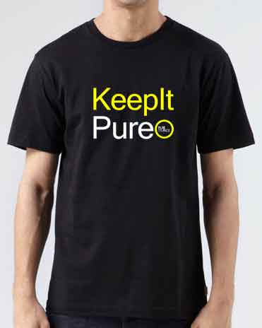 Solarstone-Keep-It-Pure-T-Shirt.jpg