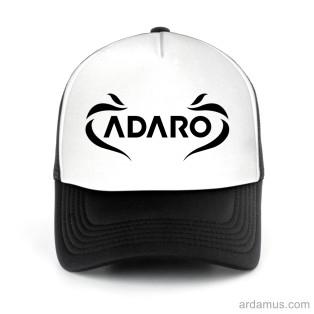 Adaro Trucker Hat