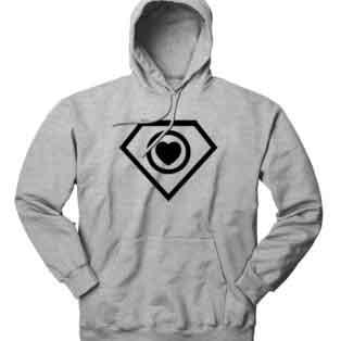 asot-invasion-grey-hoodie.jpg