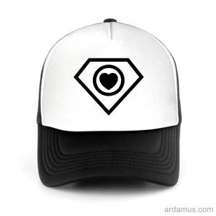 Asot Invasion Trucker Hat