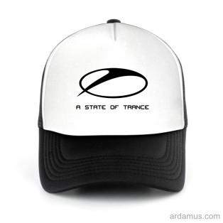 Asot Trucker Hat