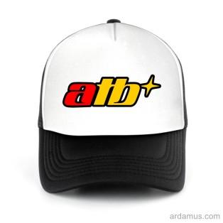 Atb DJ Trucker Hat