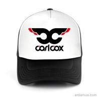 Carlcox Trucker Hat