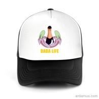dada-life-trucker-hat.jpg