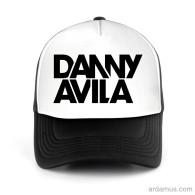 Danny Avila Trucker Hat
