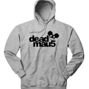 Deadmau5 Hoodie Sweatshirt