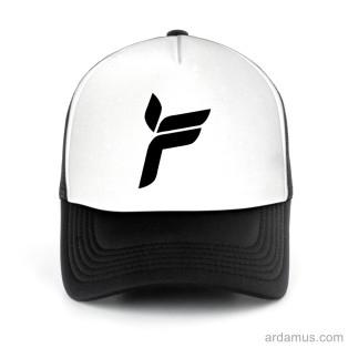 Ferry Corsten Trucker Hat