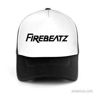Firebeatz Trucker Hat