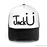jack-u-trucker-hat.jpg