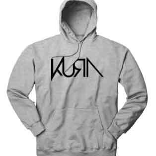 Kura Hoodie Sweatshirt