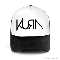 Kura Trucker Hat