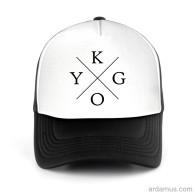 Kygo Trucker Hat