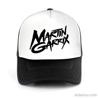 martin-garrix-trucker-hat.jpg